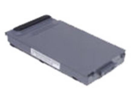 Akku Batterie für Acer TravelMate AOPEN 1545 LITTLEBIT Snap