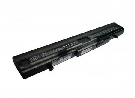 Akku Batterie für Medion Akoya P6630 BTP-DCBM BTP-DBBM