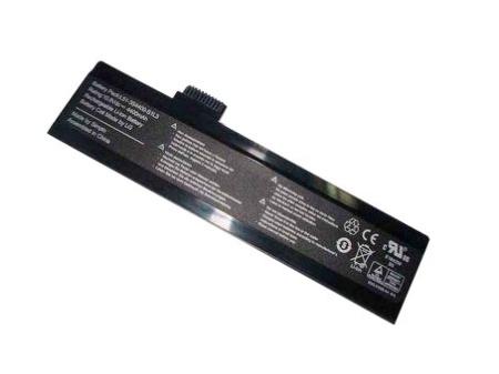 Akku Batterie für 63GL51028-8A 63GL51028-AA L51-3S4000-C1L1