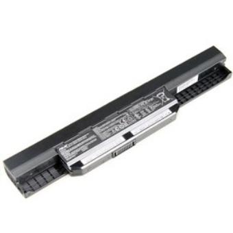 Akku für Batterie pour ASUS 07G016H31875M 07G016HG1875M 07G016HK1875M 0B20-00X50AS(Ersatz)