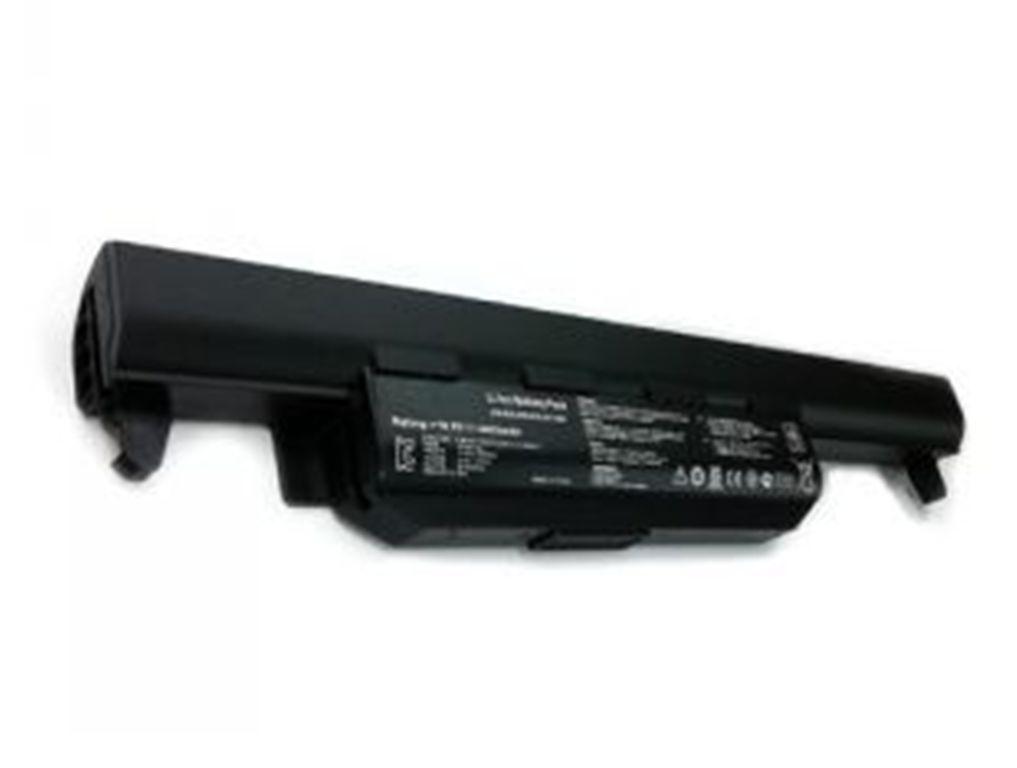 Akku für pour Asus A45VM-VX055V A55VD-SX054V A55VM-SX068V A75DE-TY026V(Ersatz)