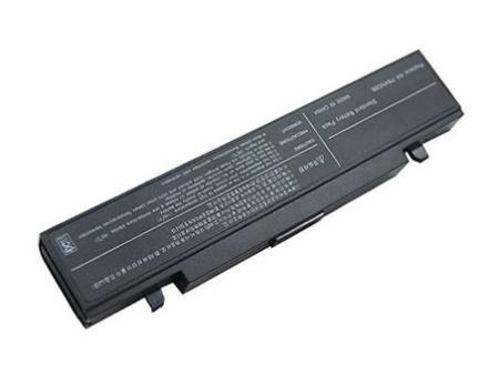 Akku für Samsung NP350E7C-S0QDE NP350V5C-A06UK(Ersatz)