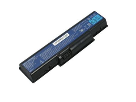Akku für Acer Aspire 5738G-663G32MN 5738G-754G32MI 5738PG-6306(Ersatz)