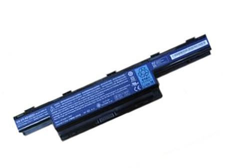Akku für Acer Aspire 5250-E454G75MN 5250-P5WE6 5251-1007(Ersatz)
