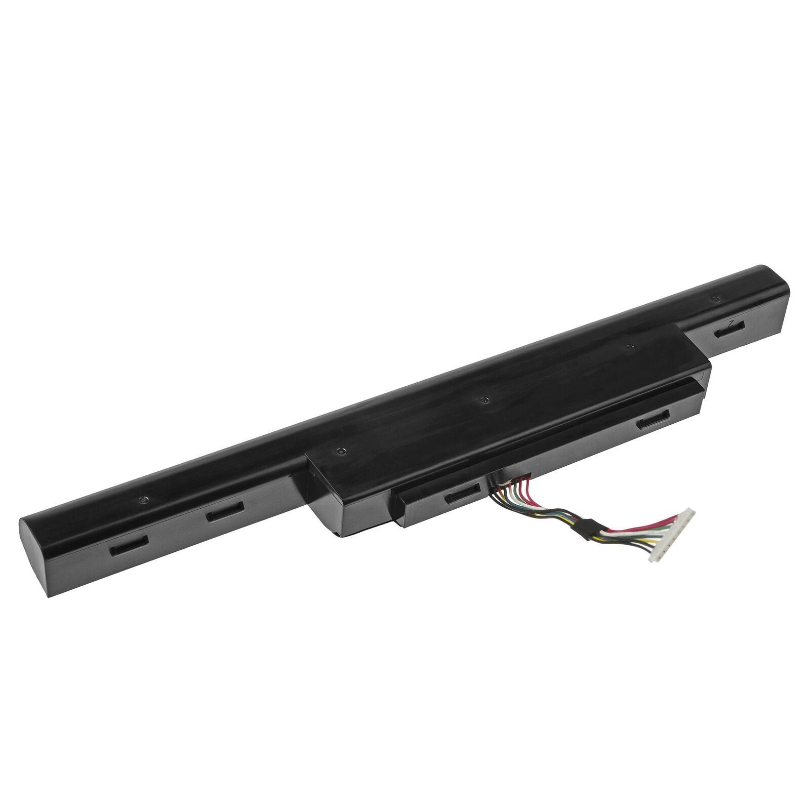 """Akku für Acer Aspire 15.6"""" E5-575G E5-575G-53VG 3INR/19/65-2 AS16B5J AS16B8J(Ersatz)"""