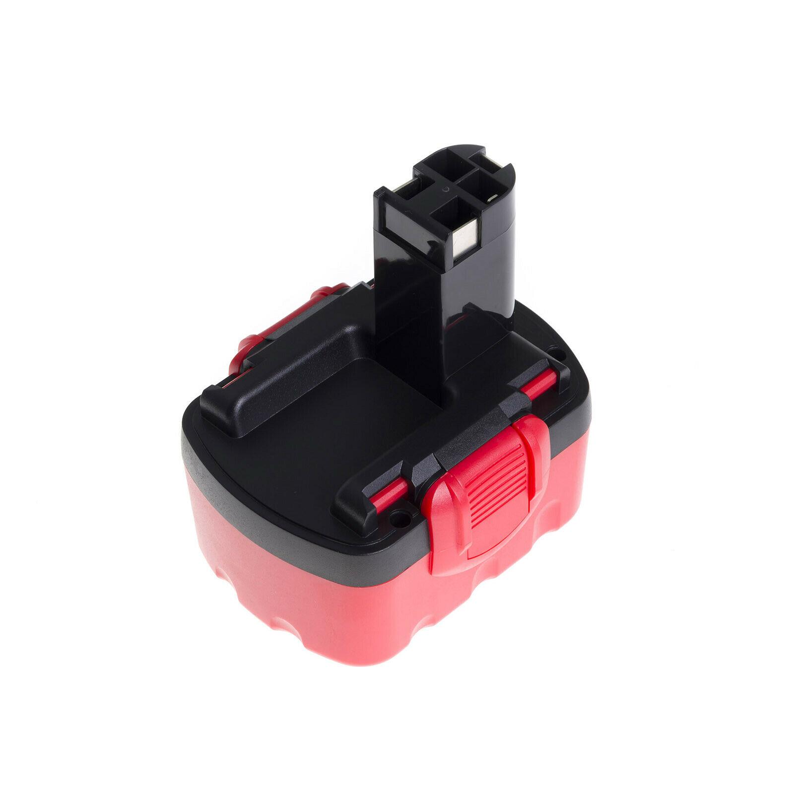 Akku für 14.4V 3.0Ah Bosch PSR 14.4-2 2 607 335 711 2607335711 Cordless Drill(Ersatz)