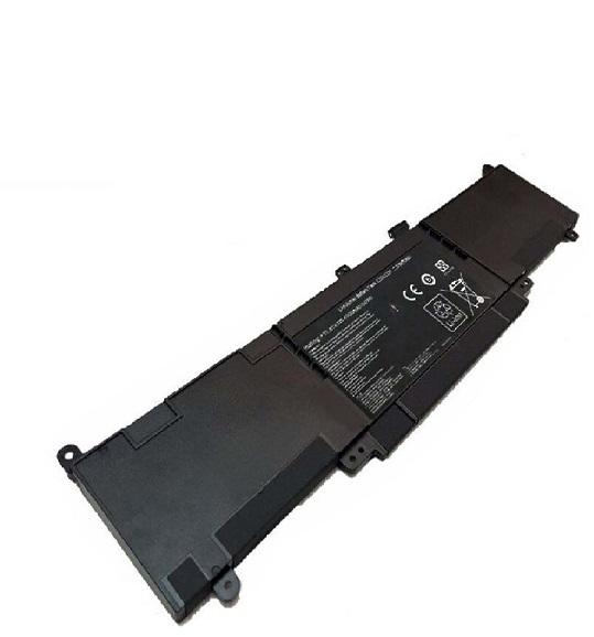 Akku für C31N1339 Asus Transformer Book Flip tp300la tp303ld tp300lj tp300ua(Ersatz)