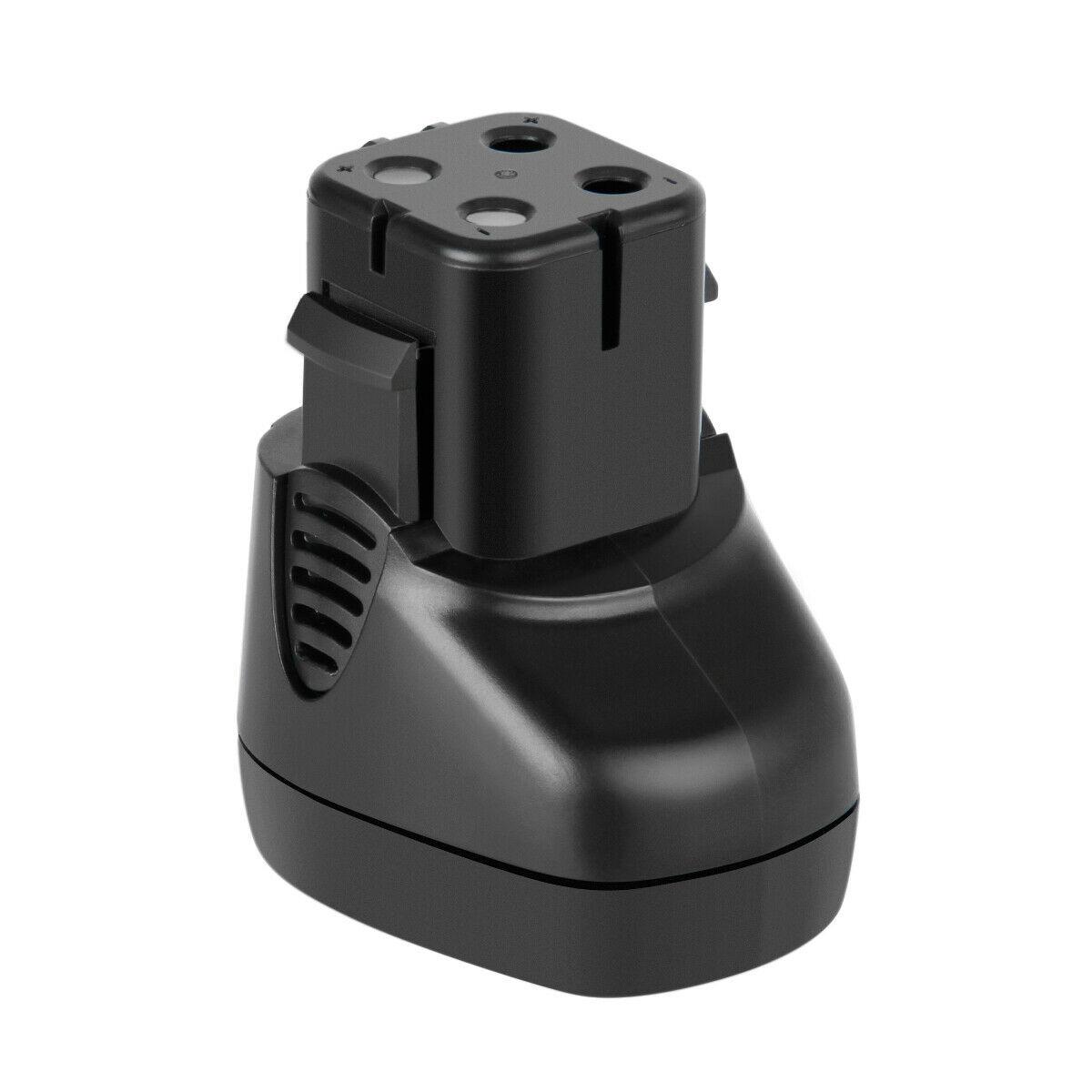 Akku für 3.0AH 7.2V Ni-MH Dremel 757-01 7700-01 7700-02 Cordless Multi-Tool(Ersatz)