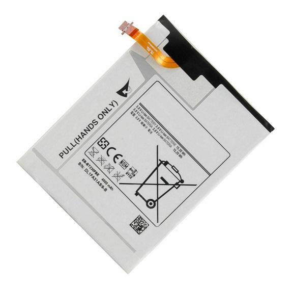 Akku für Samsung Galaxy TAB 4 SM-T230NU T230 7 inch EB-BT230FBU EB-BT230FBE EB-BT230(Ersatz)