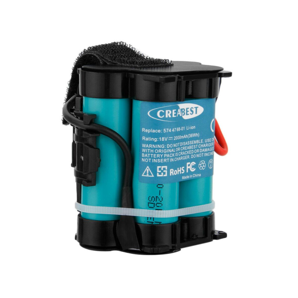 Akku für Batterie 12V 3AH Ni-MH AEG B1214G,Würth SD12 0700980320,B1215R,B1220R,BS12GR(Ersatz)
