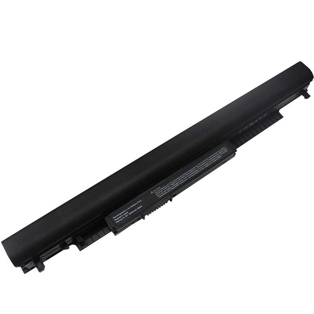 Akku für Batterie pour HP 807611-131 807611-141 807611-421 807611-831 807612-131(Ersatz)