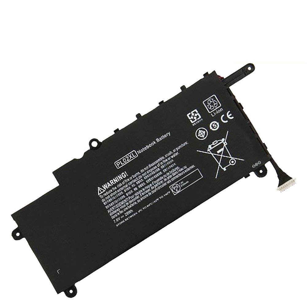 Akku für HP Pavilion x360 11-N001NA 11-N001NG 11-N001NI(Ersatz)