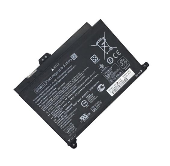 Akku für HP Pavilion PC 15-AU099WM HSTNN-LB7H HSTNN-UB7B 849569-421(Ersatz)