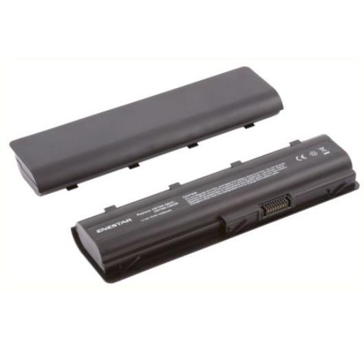 Akku für Batterie pour HP HSTNN-DB0Y(Ersatz)