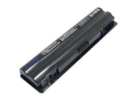 Akku für Dell XPS 15D, 15(L501X),15(L502X), 15(L521X)(Ersatz)