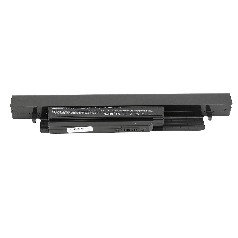 Akku für IBM Lenovo IdeaPad U450P 20031 3389 U550(Ersatz)