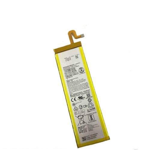 Akku für pour Lenovo L15D1P31, SB18C01830 Yoga Tab 3 YT3 X90(Ersatz)