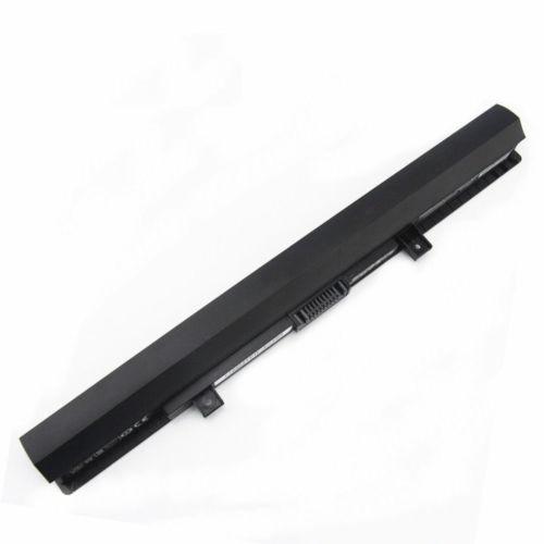 Akku für Batterie pour Toshiba Satellite C50-B-13V C50-B-143 C50-B-149(Ersatz)