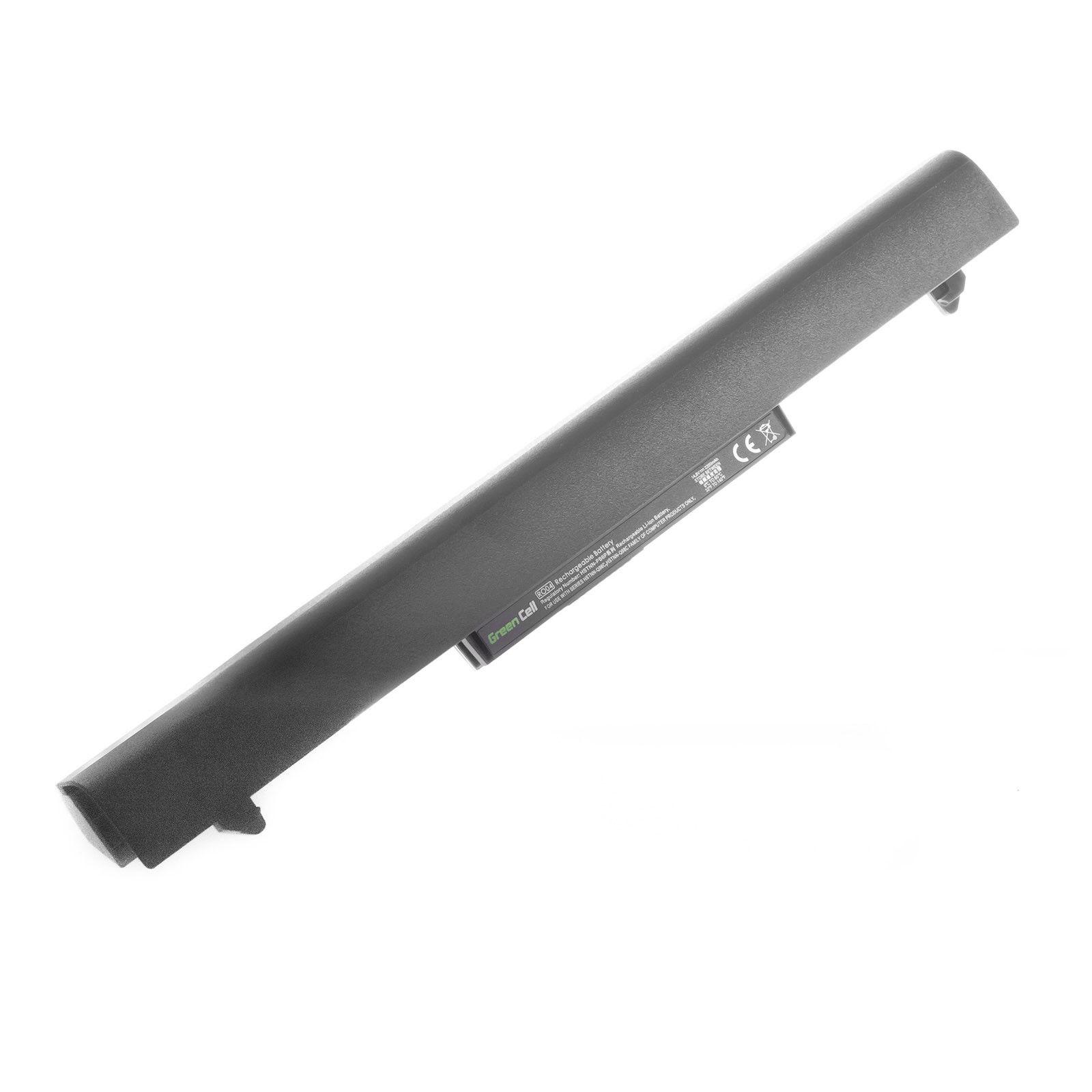 Akku für HP RO04 ProBook 430 440 430 G3 440 G3 HSTNN-LB7A HSTNN-PB6P(Ersatz)