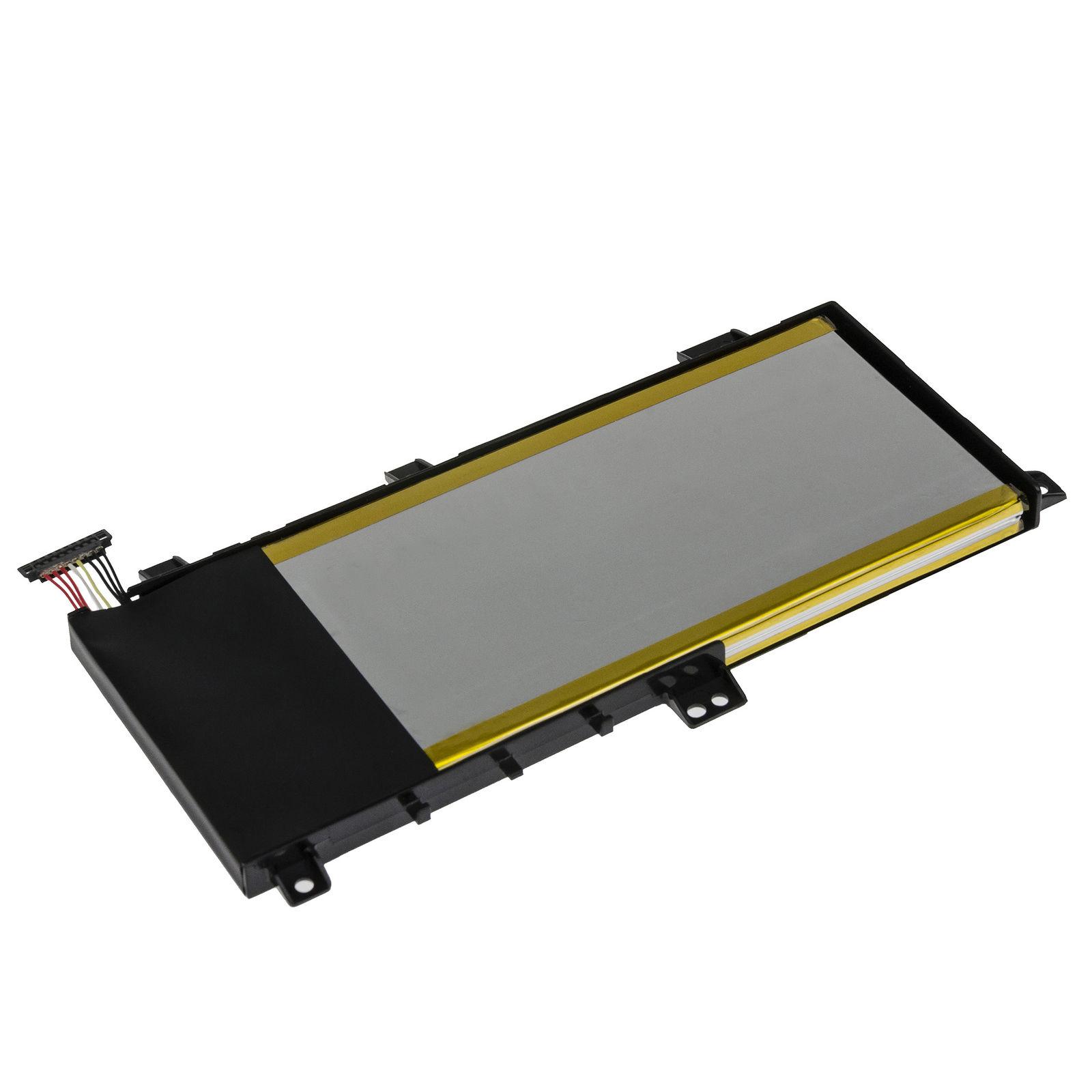 Akku für Asus Transformer Book Flip TP550LA-CJ004H TP550LA-CJ025H(Ersatz)
