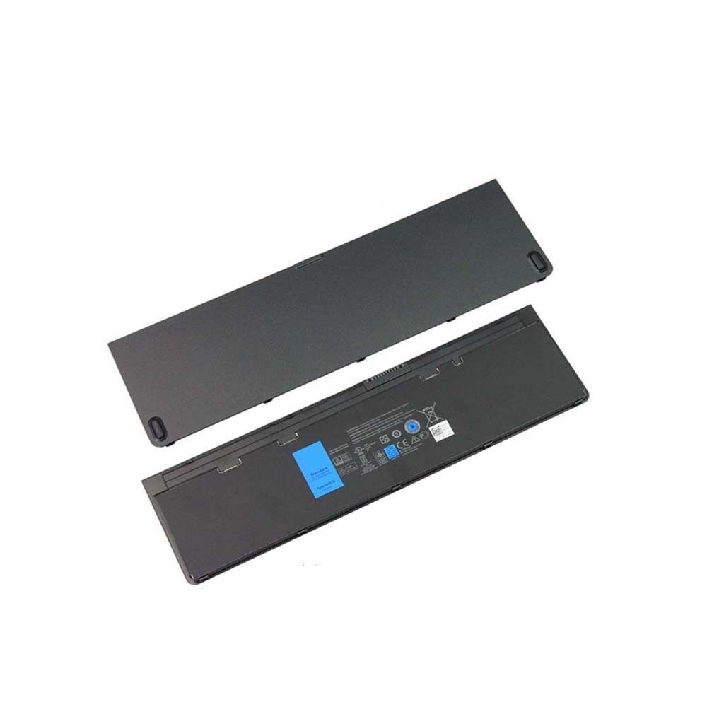 Akku für Dell Latitude 12 E7240,E7250,WD52H,KWFFN,J31N7,451-BBFX NCVF0(Ersatz)